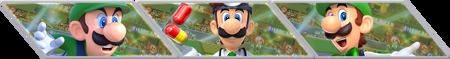MTDAlts Luigi