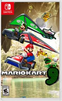 MarioKart9