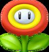 Mushroom - New Super Mario Bros-1