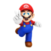 New super mario render edit by nibroc rock-d8yztqq