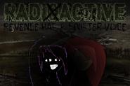 RadioactivePromotionalArt