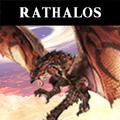 RathalosSSBVS