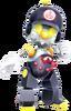 RoboMario New