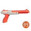 S2 Weapon Main N-ZAP '89