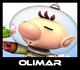 SSBCalamity - OlimarIcon