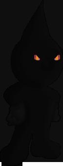ShadowOceanian