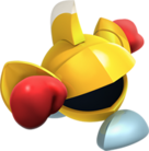 Sir Kibble Kirby the Fighters 2