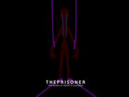Theprisonerfnafs