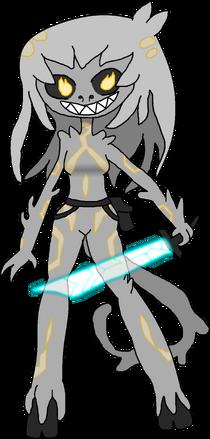 XenoCrow
