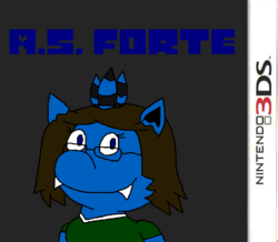 A.S.Forte3DSBoxArt