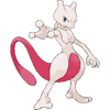 ACL - SSBSwitch recolour - Mewtwo 4