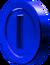 Blue Coin SMN-0