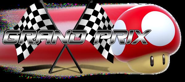 Grand Prix MKSR