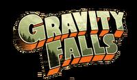Gravity Falls logo (1)