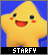 IconStarfy