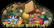 InfinityRemixCourse U Dragon Driftway