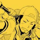 InkAvatar - YujiHimukaiJunpei