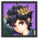 JSSB Character icon - Dark Pit