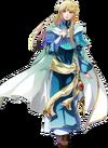 Lucius (Fire Emblem)