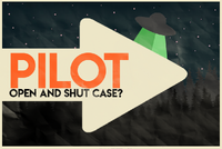 M!m!pilot