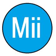 Mii-RPR-Logo