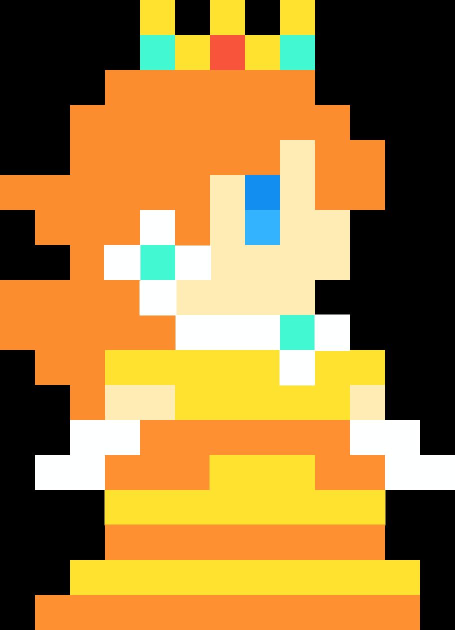 Costume Mario/Fanon Costumes | Fantendo - Nintendo Fanon Wiki
