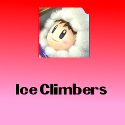 File:NintendoKPopo.png