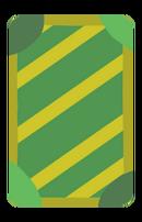 Partner Card (PM64)