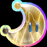 PowerMoonNewRender Thunder