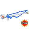 S2 Weapon Main New Squiffer