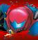 SSBEndeavor Fusion Suit Samus