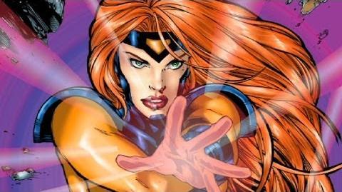 Superhero Origins Jean Grey-0