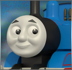 ThomastheTankEngineBox