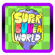 V2App SuperBuneaWorld