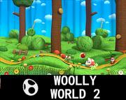 Woollyworld2ossb5