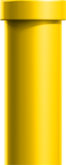 Yellowpipe