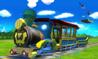 300px-SSB4 Spirit Train 2