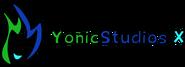 7- YonicStudios X 3Col
