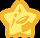 Ability Star Magic
