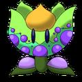 Acid Flower New