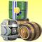BarrelSGY