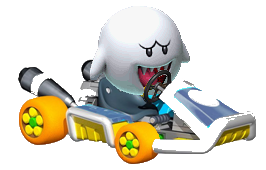 File:Boo Kart 7 Fanmade.png