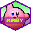 DiscordRoster Kirby