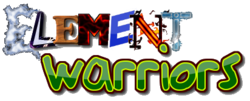 Element Warrirors