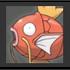 JSSB Character icon - Magikarp
