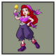 JSSB character preview icon - Captain Syrup
