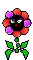 Lavender the floro sapien