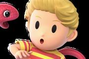 Lucas - Ultimate