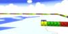 MKWiiCustom SNES Vanilla Lake 2