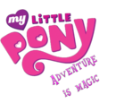 My Little Pony: Adventure is Magic